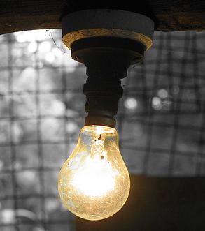Attribution: http://www.flickr.com/photos/jaliyaj/4679866384/sizes/m/